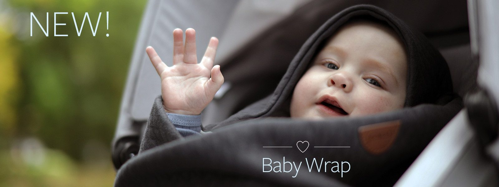 Voksi Baby Wrap Baby Blanket For Your Child S Safety