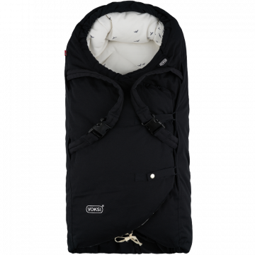 Voksi Carry North sleeping bag